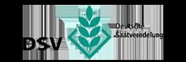 DSV - Deutsche Saatveredelung