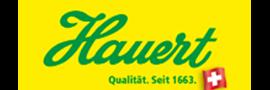 Logo Hauert