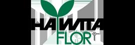 Logo Hawita Flor
