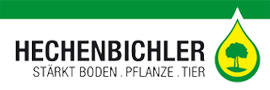 Logo Hechenbichler