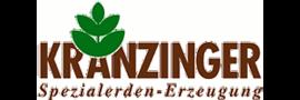 Logo Kranzinger