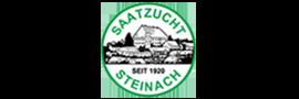 Saatzucht Steinach