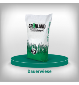 SR 035 Dauerwiese NORMAL
