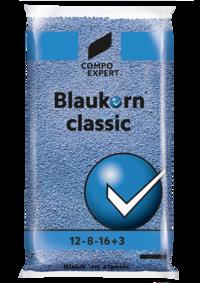 Blaukorn® Classic