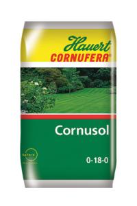 Hauert Cornufera Cornusol