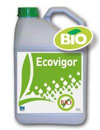 Ecovigor