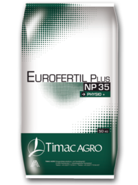 Eurofertil Plus NP 35