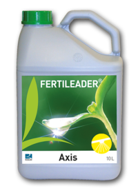 Fertileader® Axis