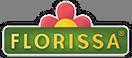 Logo Florissa