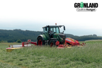 Feldfutterbau