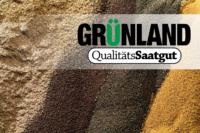 Grünland Qualitäts Saatgut