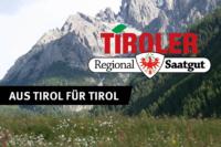 Tiroler Regional Saatgut