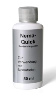 nema-Quick®