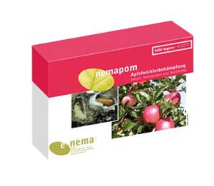 nemapom® 50