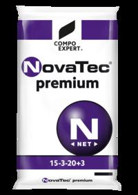 NovaTec® premium