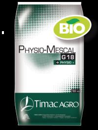 Physio-Mescal G18
