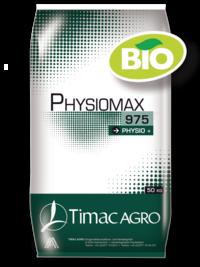 Physiomax 975