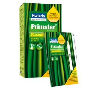 Primstar®