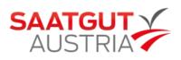 Logo Saatgut Austria