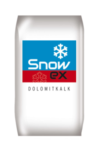 Snow Ex