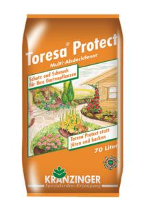 Toresa® Protect