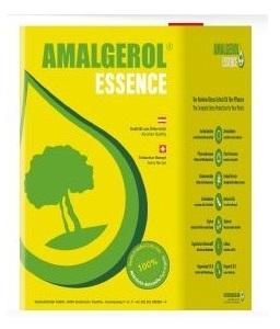 Amalgerol Essence