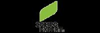 Logo Compo Expert