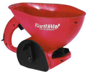 Earth Way 3400