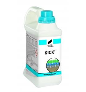 Kick Wetting Agent Konzentrat
