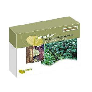 nemastar® 50