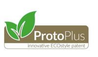 Logo Protoplus