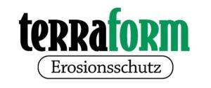 Logo Terraform Erosionsschutz