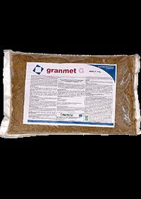 Granmet P® Pilzgerste