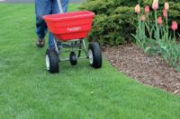 Dünger für Garten- und Landschaftsbau