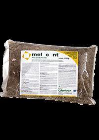 Melocont® Pilzgerste