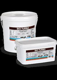 Bio Turbo