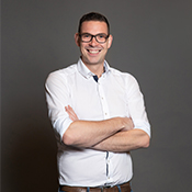 Markus Schwarzenberger