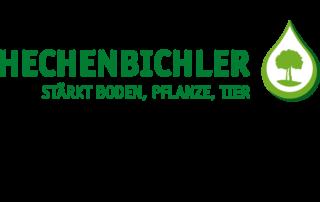 Hechenbichler