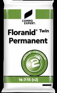 Floranid Twin Permanent
