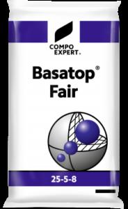 Basatop Fair
